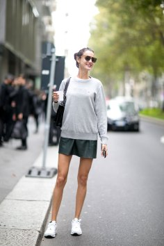 milan-fashion-week-street-style-day-5-september-2015-the-impression-011