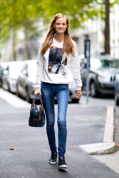 milan-fashion-week-street-style-day-5-september-2015-the-impression-014