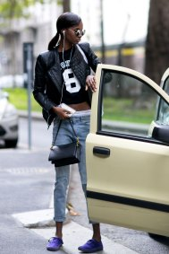 milan-fashion-week-street-style-day-5-september-2015-the-impression-031