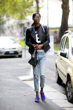 milan-fashion-week-street-style-day-5-september-2015-the-impression-032