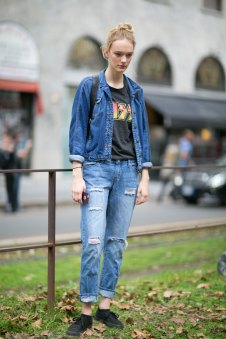 milan-fashion-week-street-style-day-5-september-2015-the-impression-044
