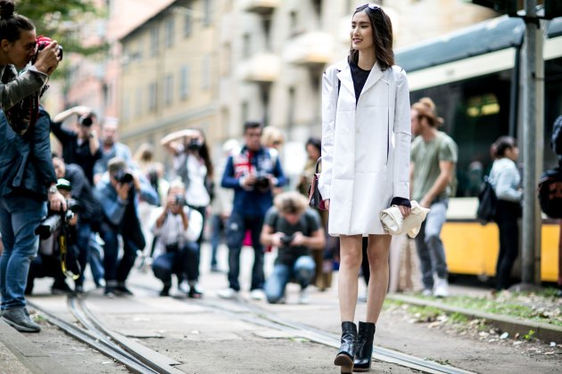 milan-fashion-week-street-style-day-5-september-2015-the-impression-048