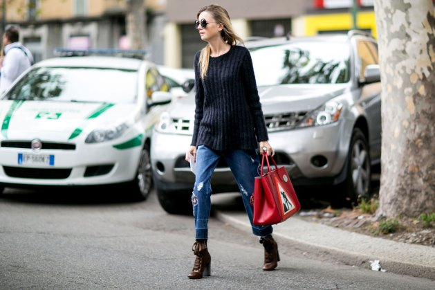 milan-fashion-week-street-style-day-5-september-2015-the-impression-064