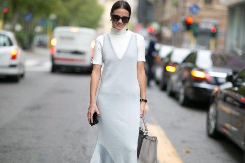 milan-fashion-week-street-style-day-5-september-2015-the-impression-067