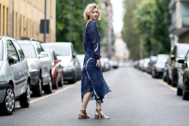 milan-fashion-week-street-style-day-5-september-2015-the-impression-083