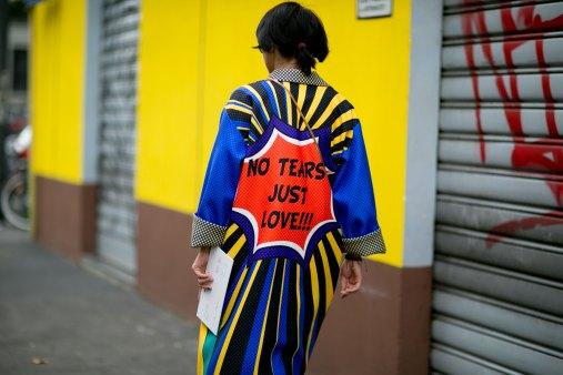 milan-fashion-week-street-style-day-5-september-2015-the-impression-085