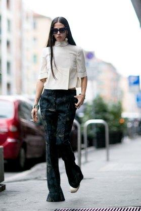 milan-fashion-week-street-style-day-5-september-2015-the-impression-091