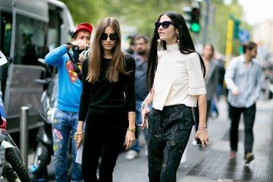 milan-fashion-week-street-style-day-5-september-2015-the-impression-093