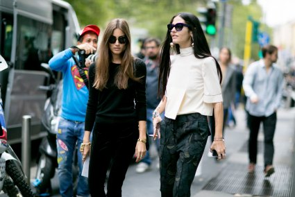 milan-fashion-week-street-style-day-5-september-2015-the-impression-093