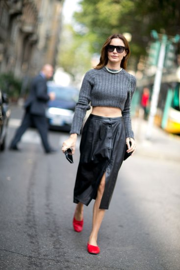 milan-fashion-week-street-style-day-5-september-2015-the-impression-100