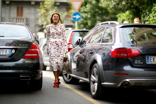 milan-fashion-week-street-style-day-5-september-2015-the-impression-105