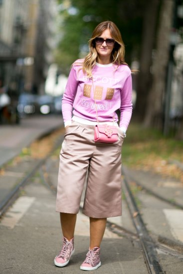 milan-fashion-week-street-style-day-5-september-2015-the-impression-109