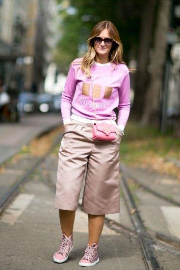 milan-fashion-week-street-style-day-5-september-2015-the-impression-109