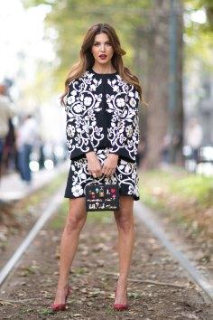 milan-fashion-week-street-style-day-5-september-2015-the-impression-110