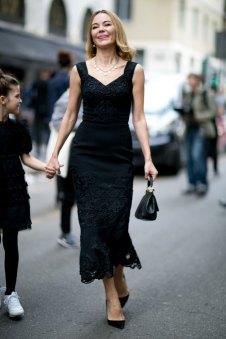 milan-fashion-week-street-style-day-5-september-2015-the-impression-121