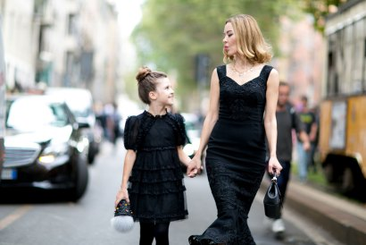 milan-fashion-week-street-style-day-5-september-2015-the-impression-123