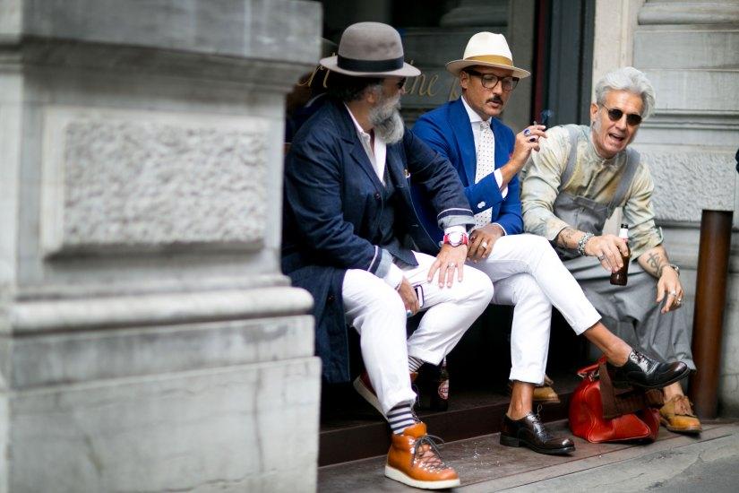 milan-fashion-week-street-style-day-5-september-2015-the-impression-126