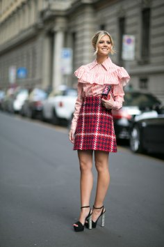 milan-fashion-week-street-style-day-5-september-2015-the-impression-143