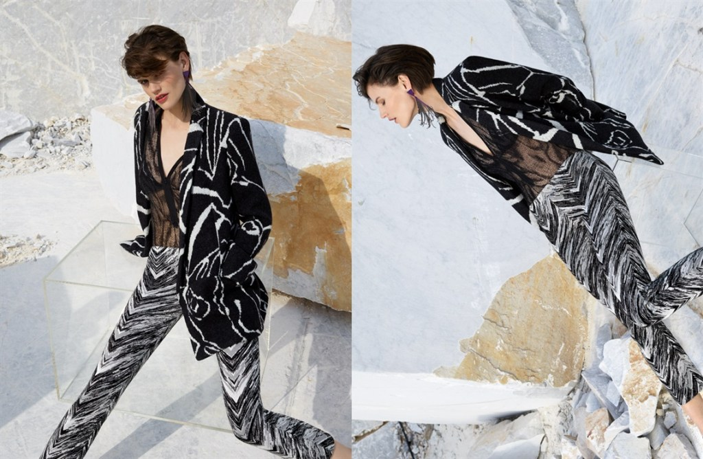 missoni-fall-2015-ad-campaign-the-impression-04