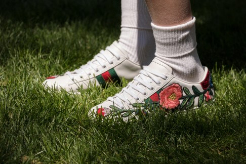 mmfw-streetstyle-gucci-sneakers-1-by-poli-alexeeva