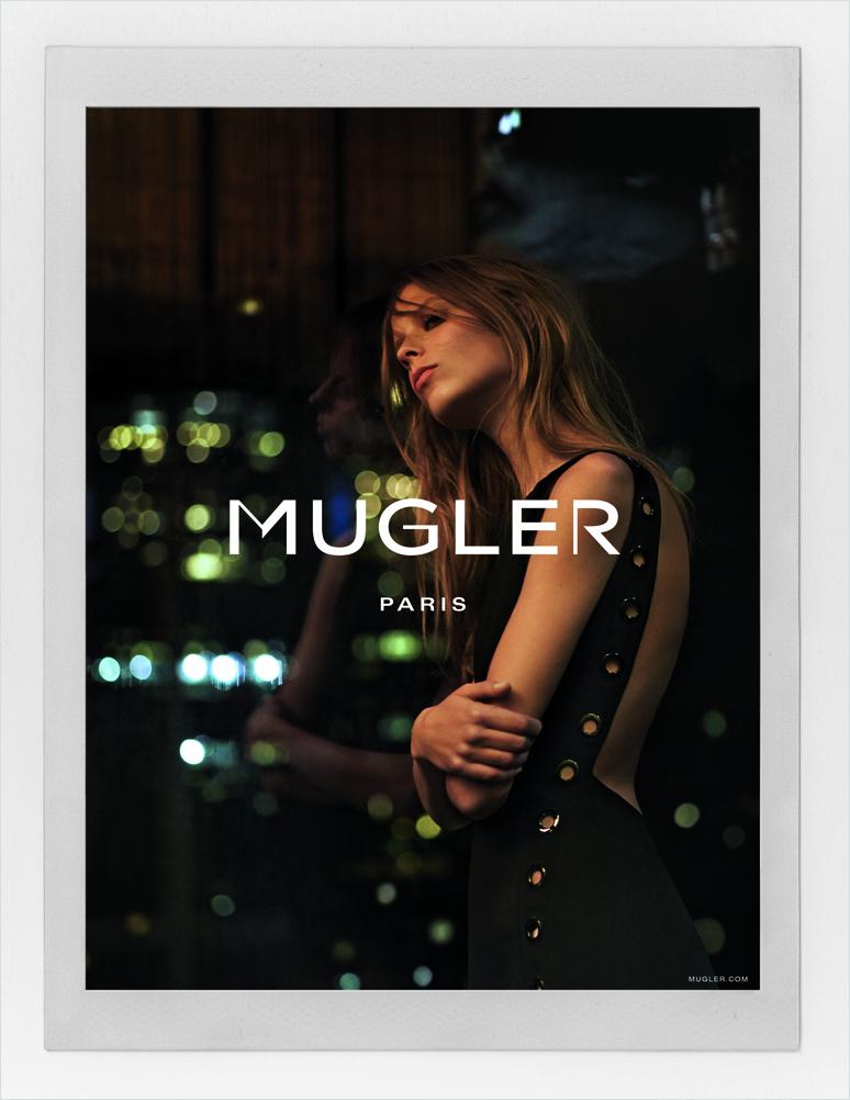 mugler-fall-2015-ad-campaign-the-impression-003
