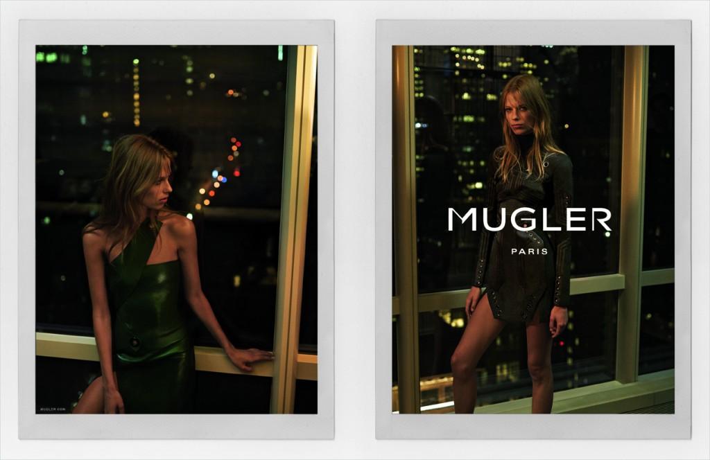 mugler-fall-2015-ad-campaign-the-impression-005