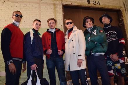 nautica-mens-fall-2017-backstage-the-impression- (11)
