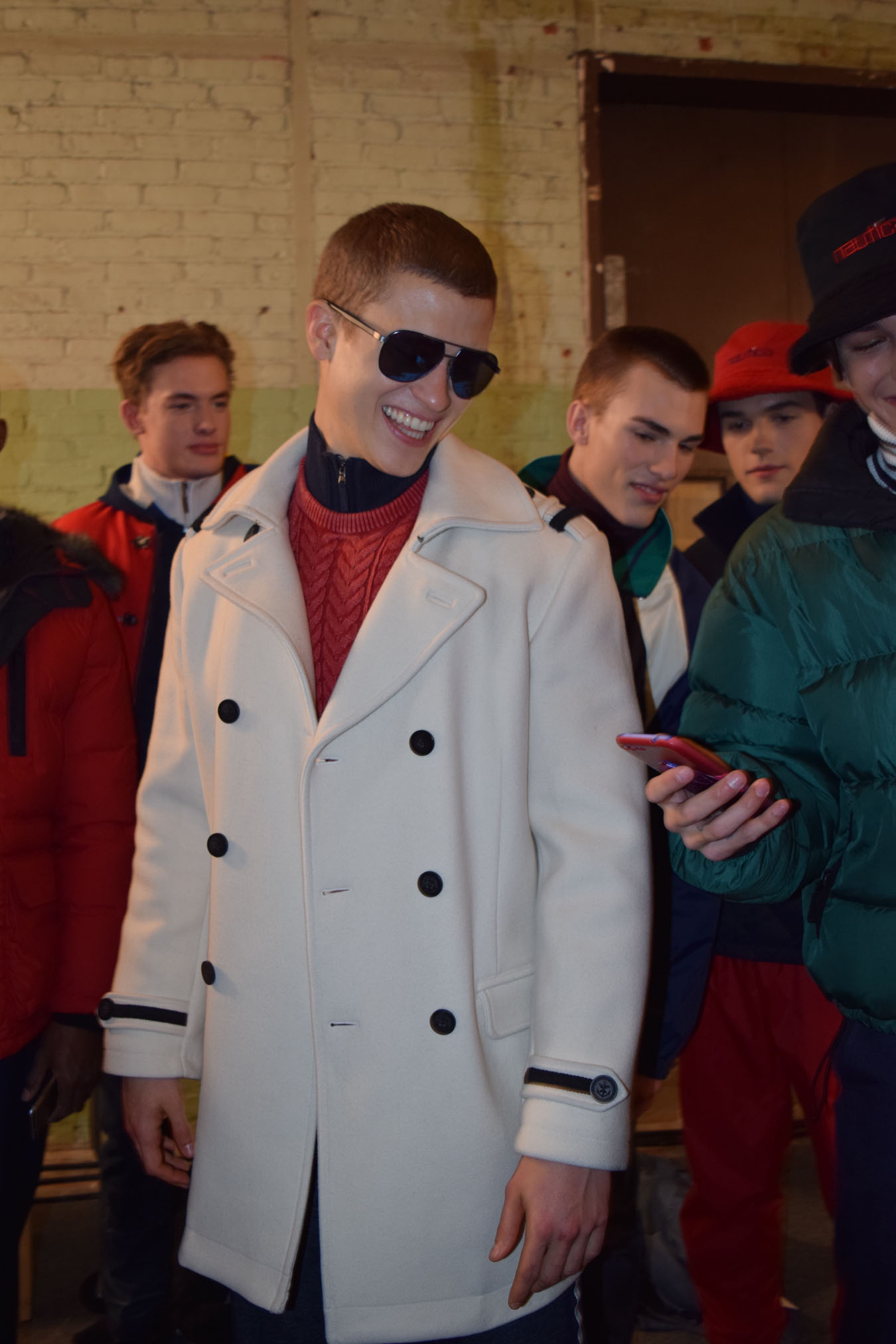 nautica-mens-fall-2017-backstage-the-impression- (21)