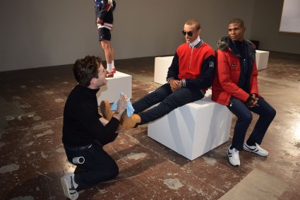 nautica-mens-fall-2017-backstage-the-impression- (39)