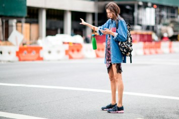 new-street-style-day-spring-2016-the-impression-12