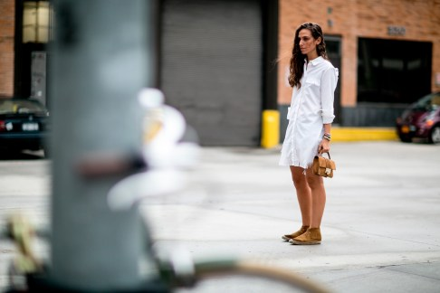 new-street-style-day-spring-2016-the-impression-54