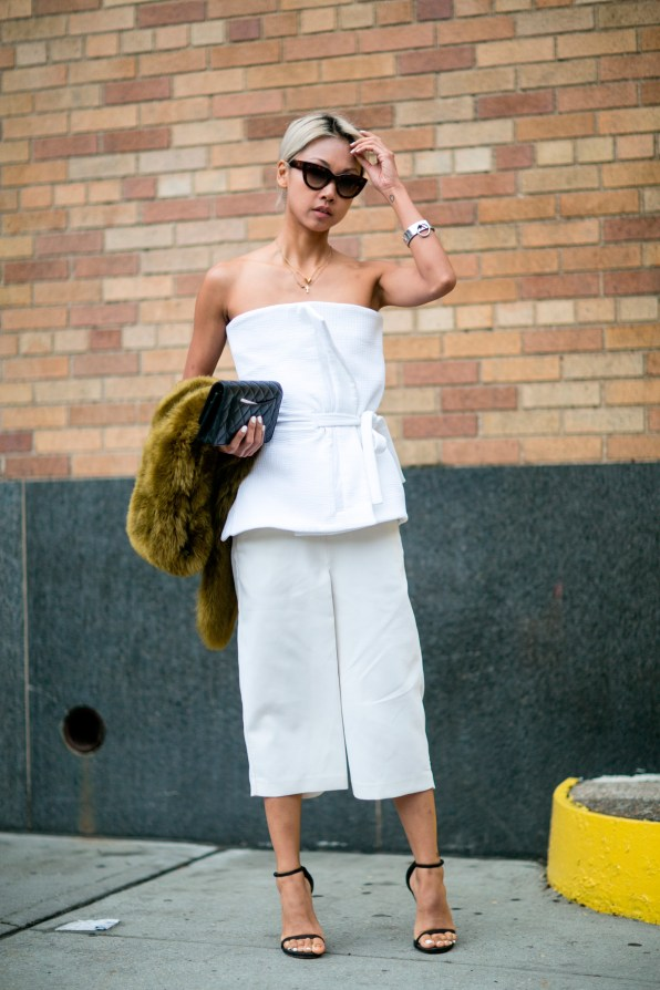 new-street-style-day-spring-2016-the-impression-57