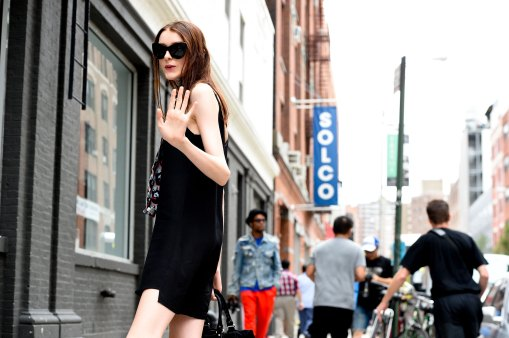 new-york-street-style-day-3-spring-2016-ads-the-impression-010