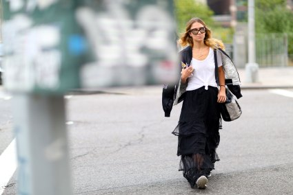new-york-street-style-day-3-spring-2016-ads-the-impression-044