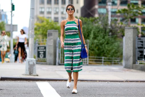 new-york-street-style-day-3-spring-2016-ads-the-impression-053