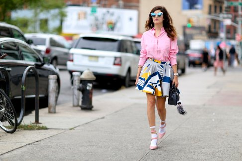 new-york-street-style-day-3-spring-2016-ads-the-impression-056