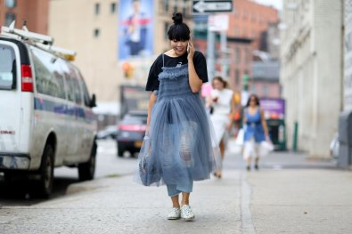 new-york-street-style-day-3-spring-2016-ads-the-impression-058