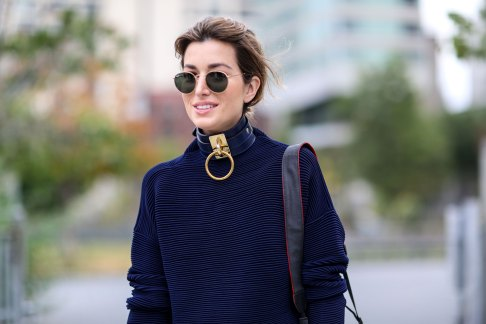 new-york-street-style-day-3-spring-2016-ads-the-impression-063