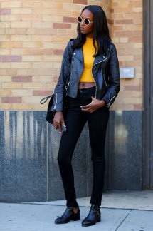 new-york-street-style-day-4-spring-2016-the-impression-010
