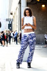 new-york-street-style-day-4-spring-2016-the-impression-013