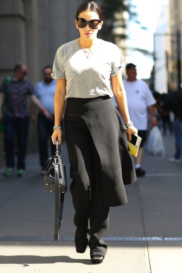 new-york-street-style-day-4-spring-2016-the-impression-027