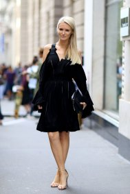 new-york-street-style-day-4-spring-2016-the-impression-039