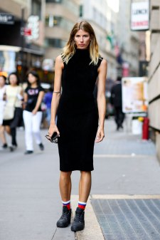 new-york-street-style-day-4-spring-2016-the-impression-044
