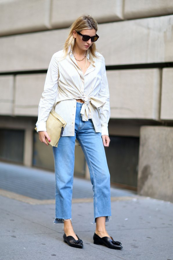 new-york-street-style-day-4-spring-2016-the-impression-045