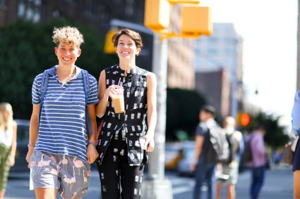 new-york-street-style-day-4-spring-2016-the-impression-051