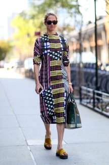 new-york-street-style-day-4-spring-2016-the-impression-062