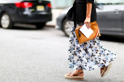 new-york-street-style-day-4-spring-2016-the-impression-079