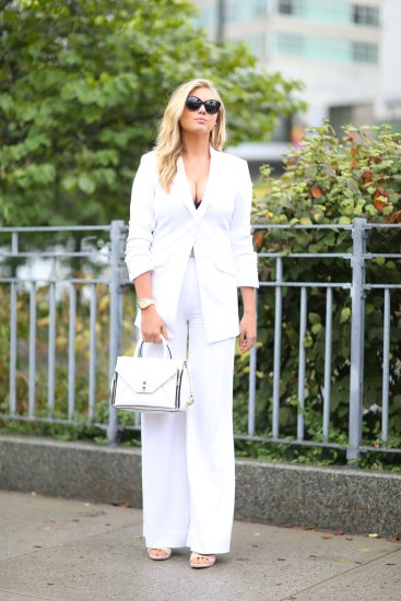 new-york-street-style-day-4-spring-2016-the-impression-097