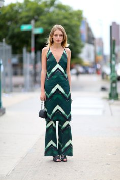 new-york-street-style-day-4-spring-2016-the-impression-122