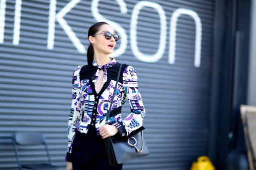 new-york-street-style-day-8-spring-2016-the-impression-006